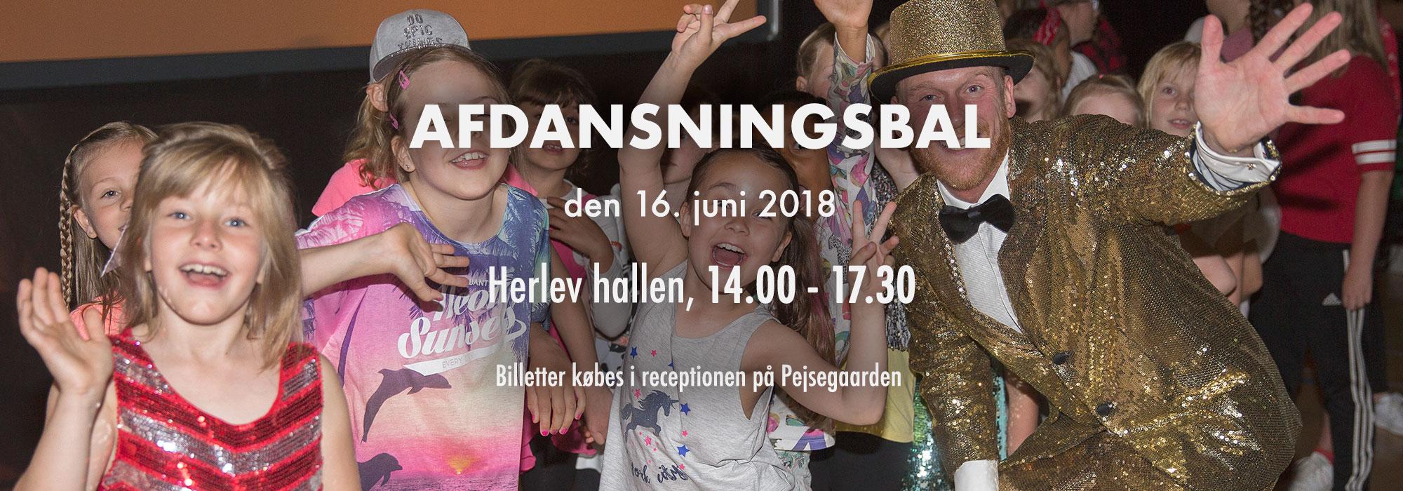 Pejsegaarden-banner-afdansning02