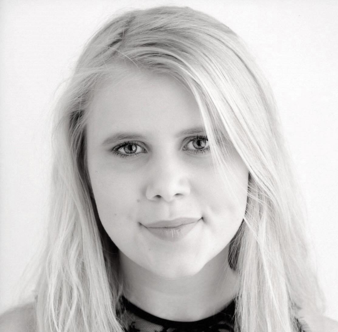 Sofie Frølich