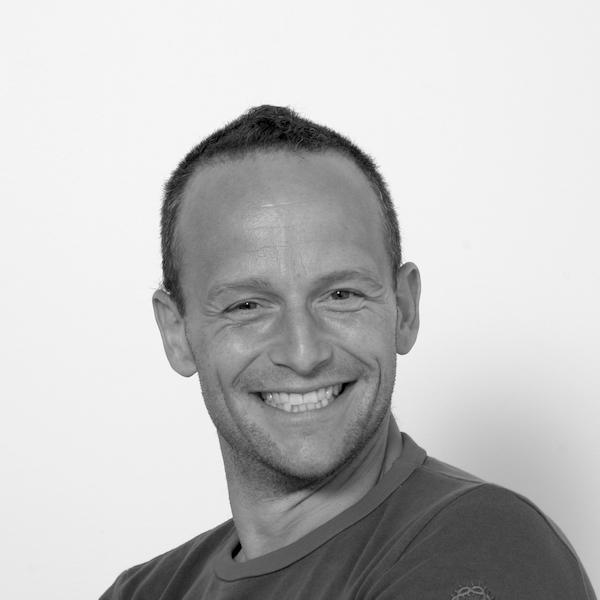 Niels Henrik
